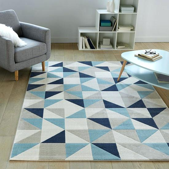 Retro rugs retro rugs affordable retro and rugs at la retro rugs online SOPTNZD