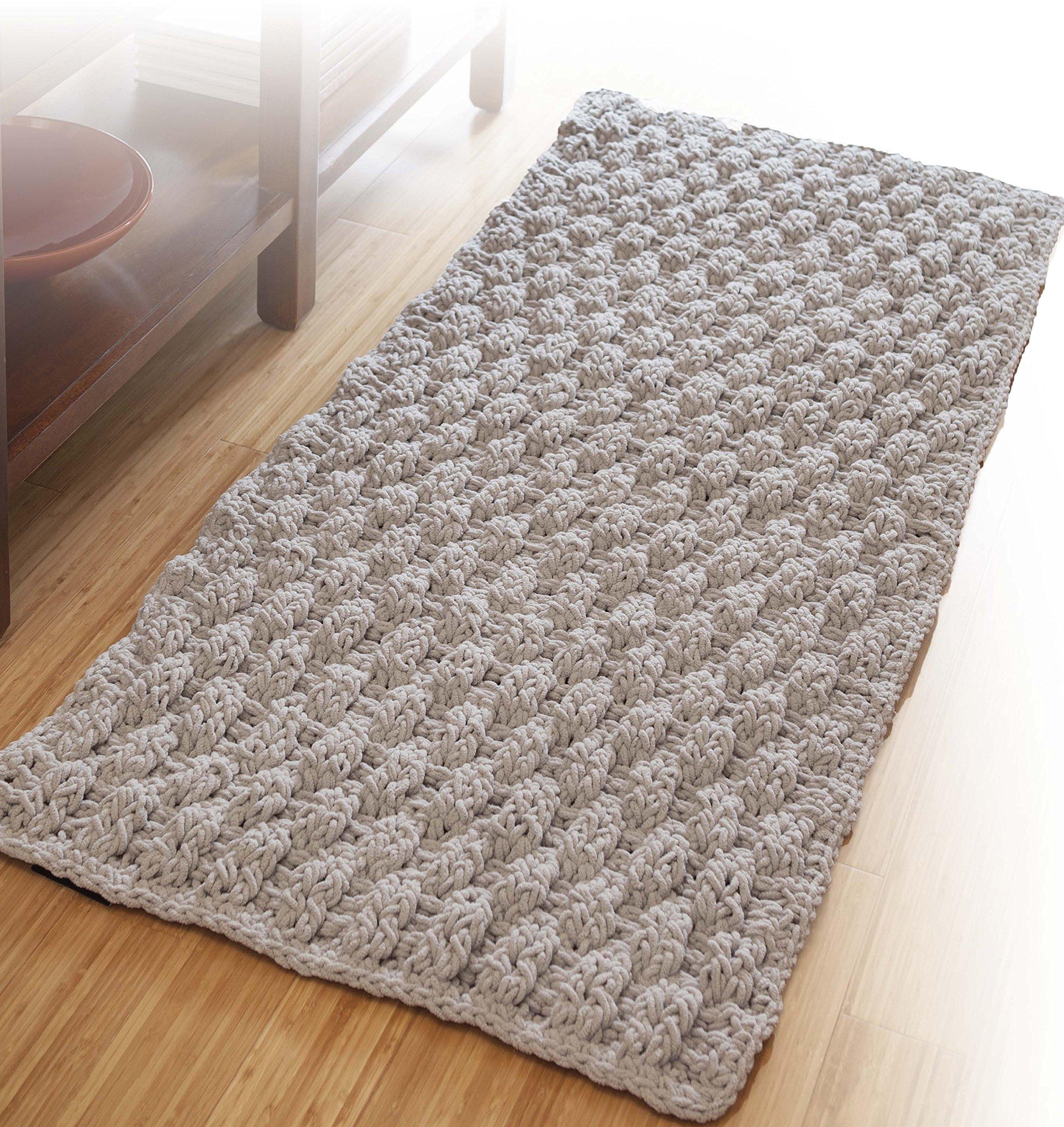 Retro rugs retro rugs | crochet | leisure arts (6887): leisure arts: 9781464756672:  amazon.com: KOFGAGQ