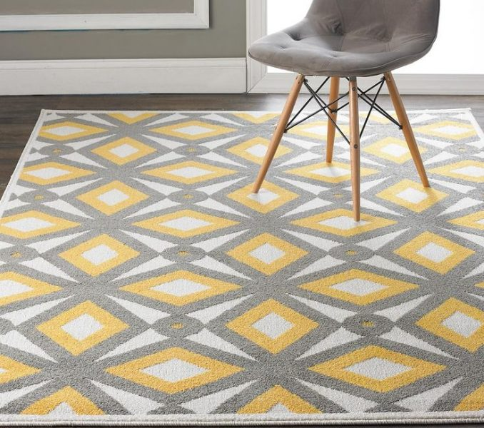 Retro rugs retro rugs for sale 177 best rug images on pinterest bedroom ideas bohemian PTJMPEL