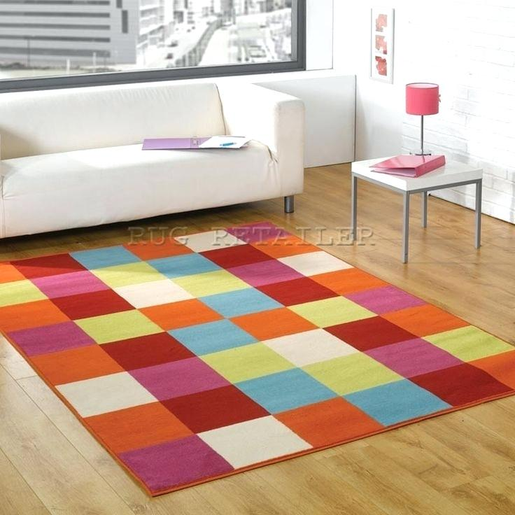 Retro rugs retro rugs mania multi coloured buy online from the rug seller sydney . RQTXGKE