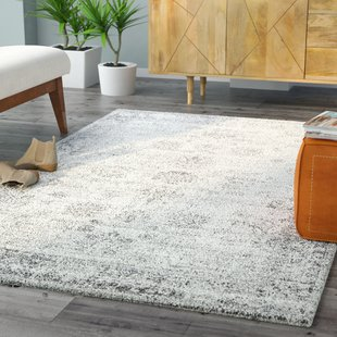 room rugs brandt gray area rug TTHQLBT