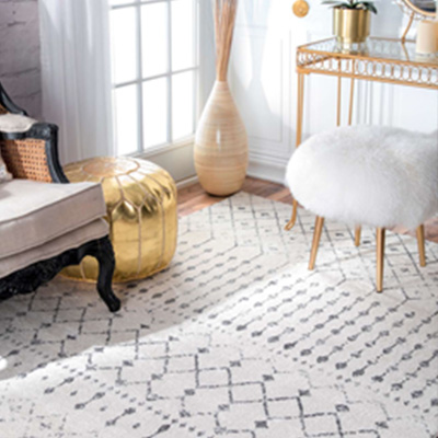 room rugs medium area rug FIXZTVF