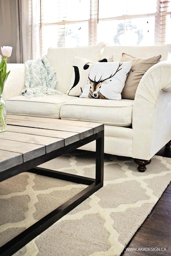 room rugs rug placement living room living room rug placement intended for residence  best TWKZGQF