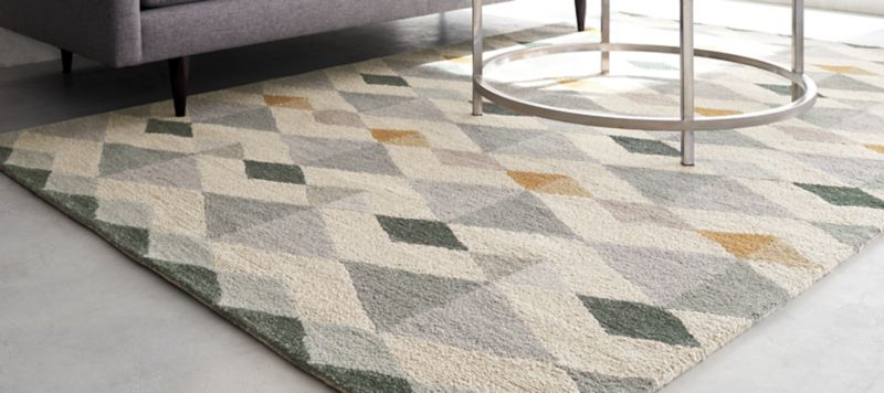 room rugs stonehouse rugs TFMZGVN
