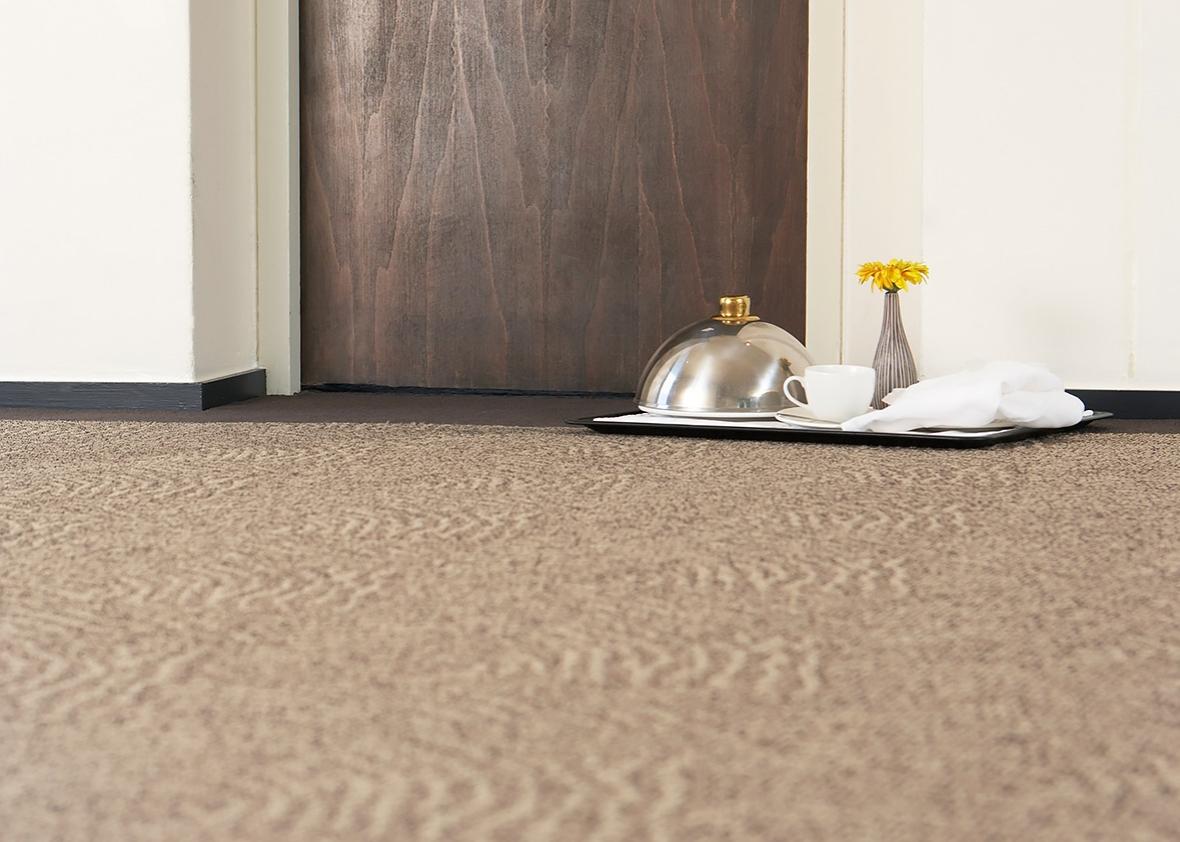 room service and hotel carpet KCUCJSU