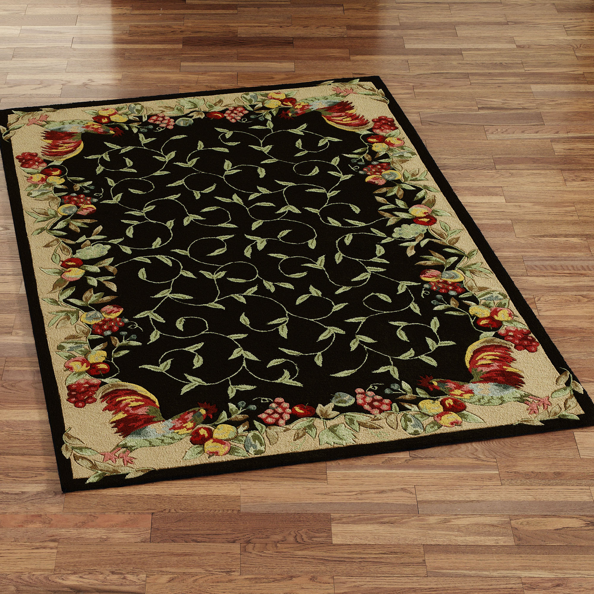Rooster rugs kitchen rooster rugs YKXREGU