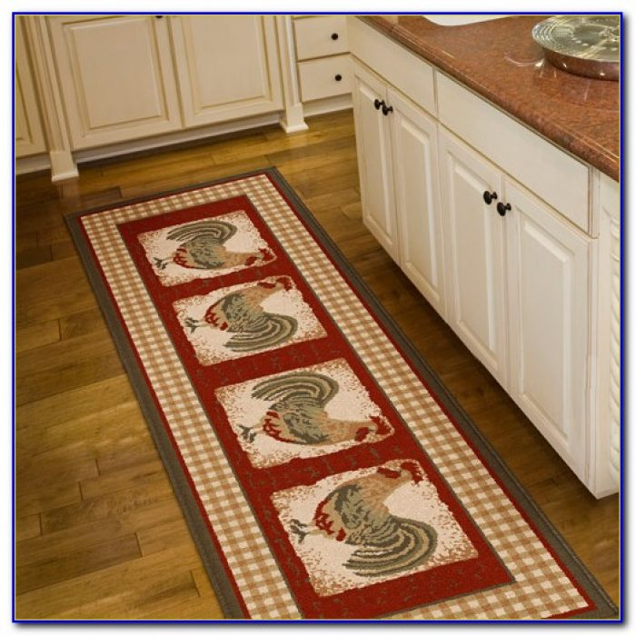 Rooster rugs rooster rugs for the kitchen superhuman large design home interior 9 ENXQIHA