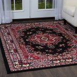 Rug carpet rugs area rugs