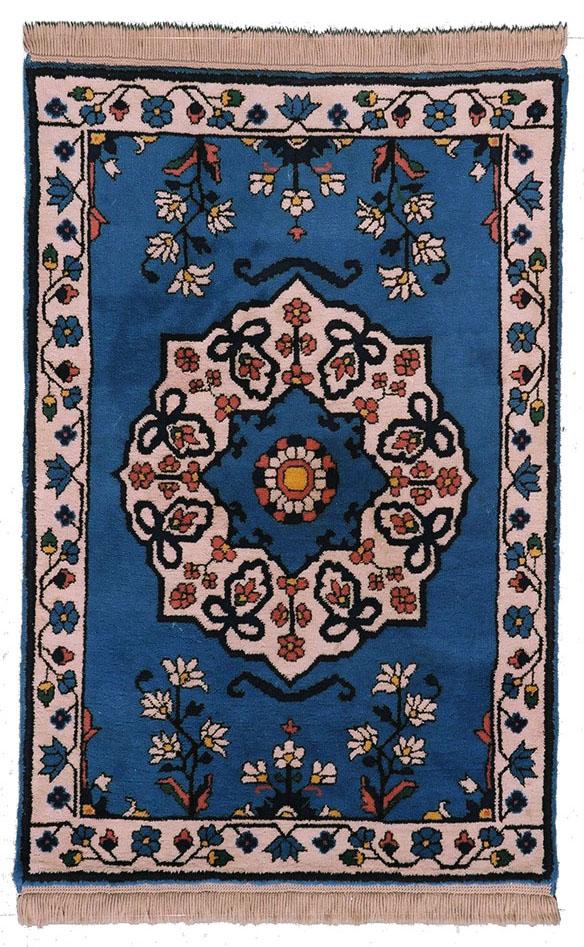 rug design $349.00, sarouk ii HKMYTXT