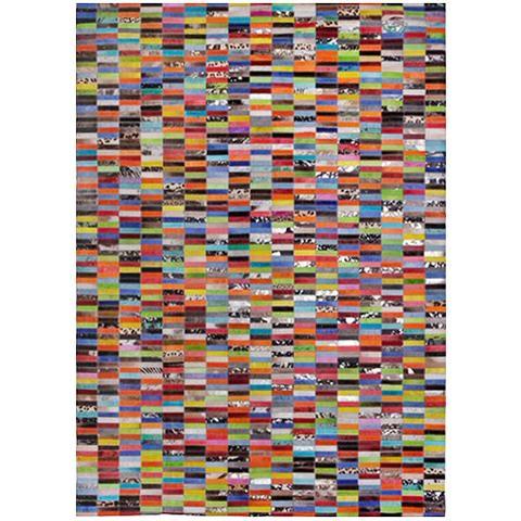 rug design christine area rug GFNSHEI