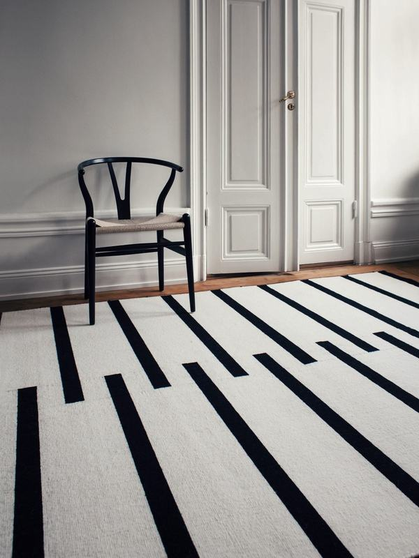 Rug outlet: rug buying tips