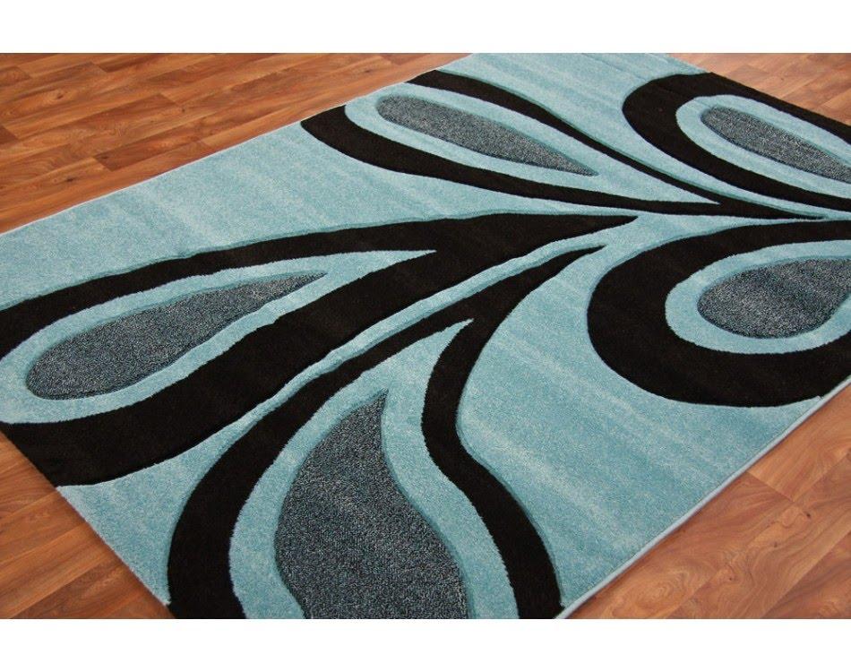 rug design modern rug | modern rug hooking designs - youtube SLHMSOF