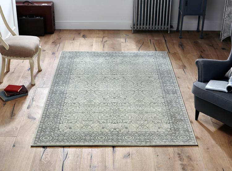 rug online richmond 1w rugs CUTJANI