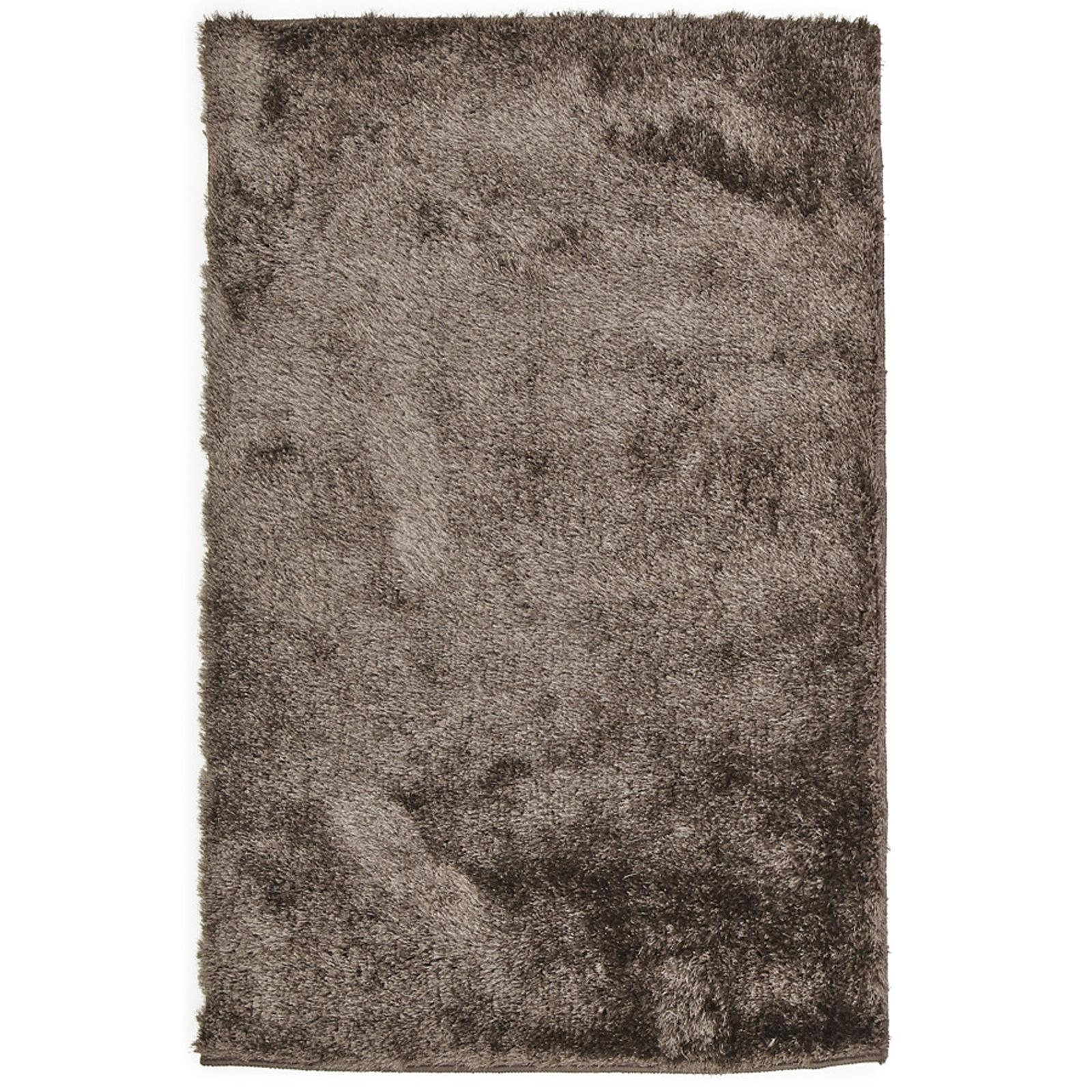 rug texture new-floor-rug-modern-thick-soft-plush-shag- IPHGRZM