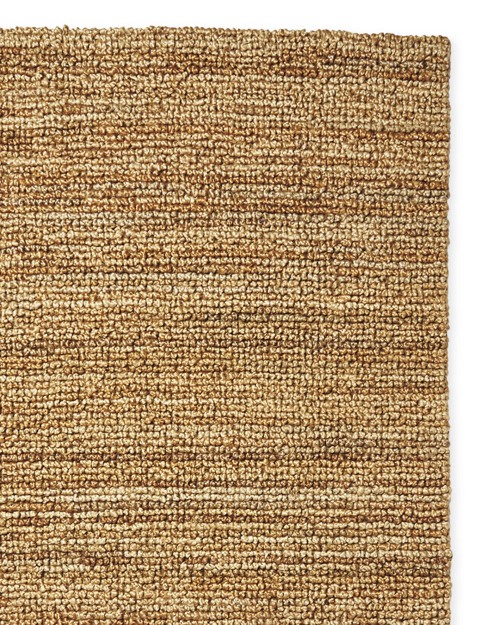 rug texture textured jute rug, KVEJLAK