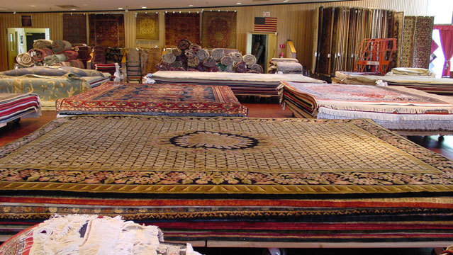 Rugs and carpets carpets and rugs are woven poetry. we present floor coverings, rugs,  chenille GDFXGPB