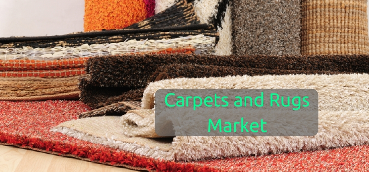 Rugs and carpets global market analysis of carpets and rugs market OBHPHTV