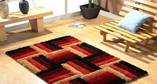 Rugs and carpets innovative edge designer rugs and carpets-3 x 5 feet ZEEGHHL