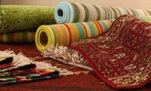 Rugs and carpets rugs and carpets MGKHXIB