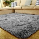 Rugs and mats- a guide to buying the right one