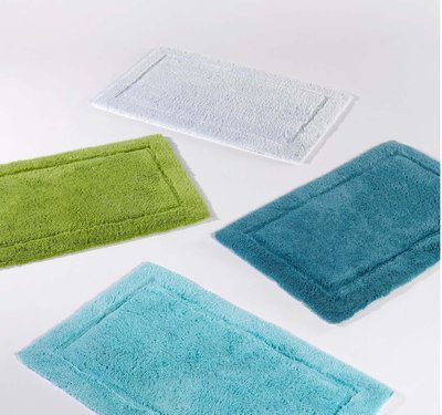 Rugs and mats abyss habidecor must bath mat rugs in 60 colors KCTZGUL