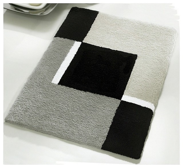 Rugs and mats bath mats find bathroom rugs online small bathroom rugs HXVNGXF