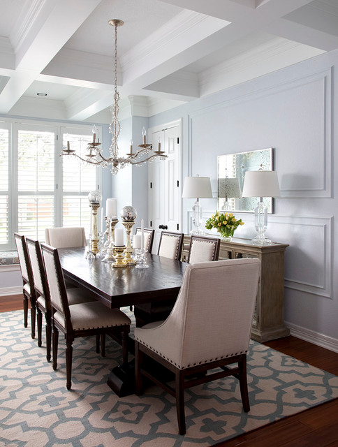 rugs for dining room dining room rugs pinterest » dining room decor ideas and showcase design XLWBAIK