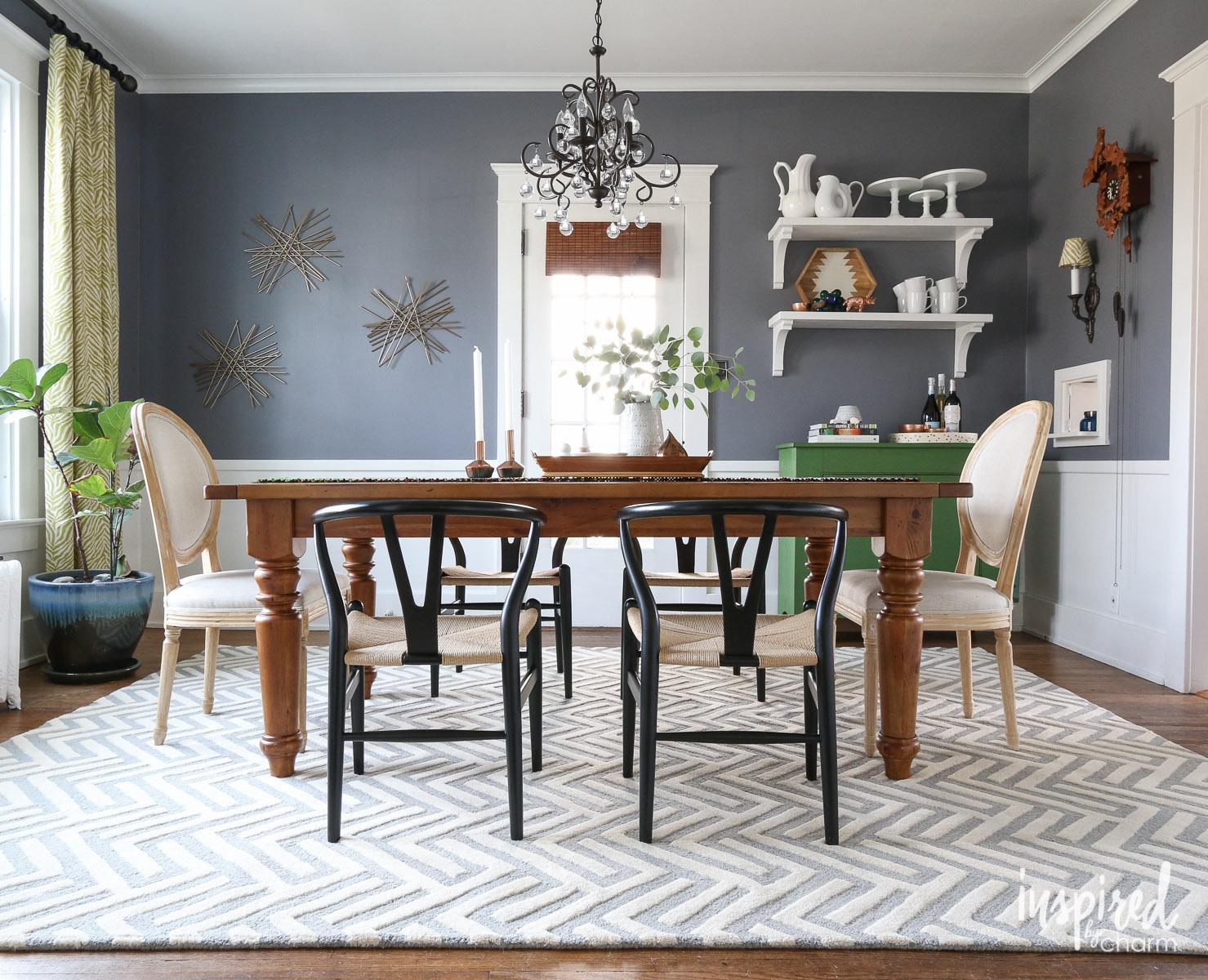 rugs for dining room download image HFHORVN