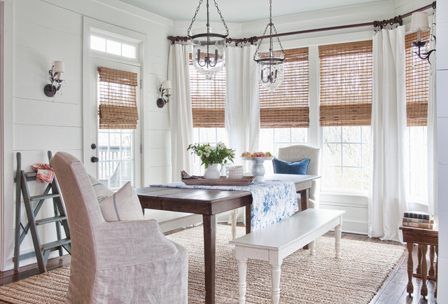 Rugs For Dining Room Farmhouse Qnhxohp
