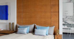 rugs in bedroom 25 best bedroom area rugs - great ideas for bedroom rugs IRLOQLU