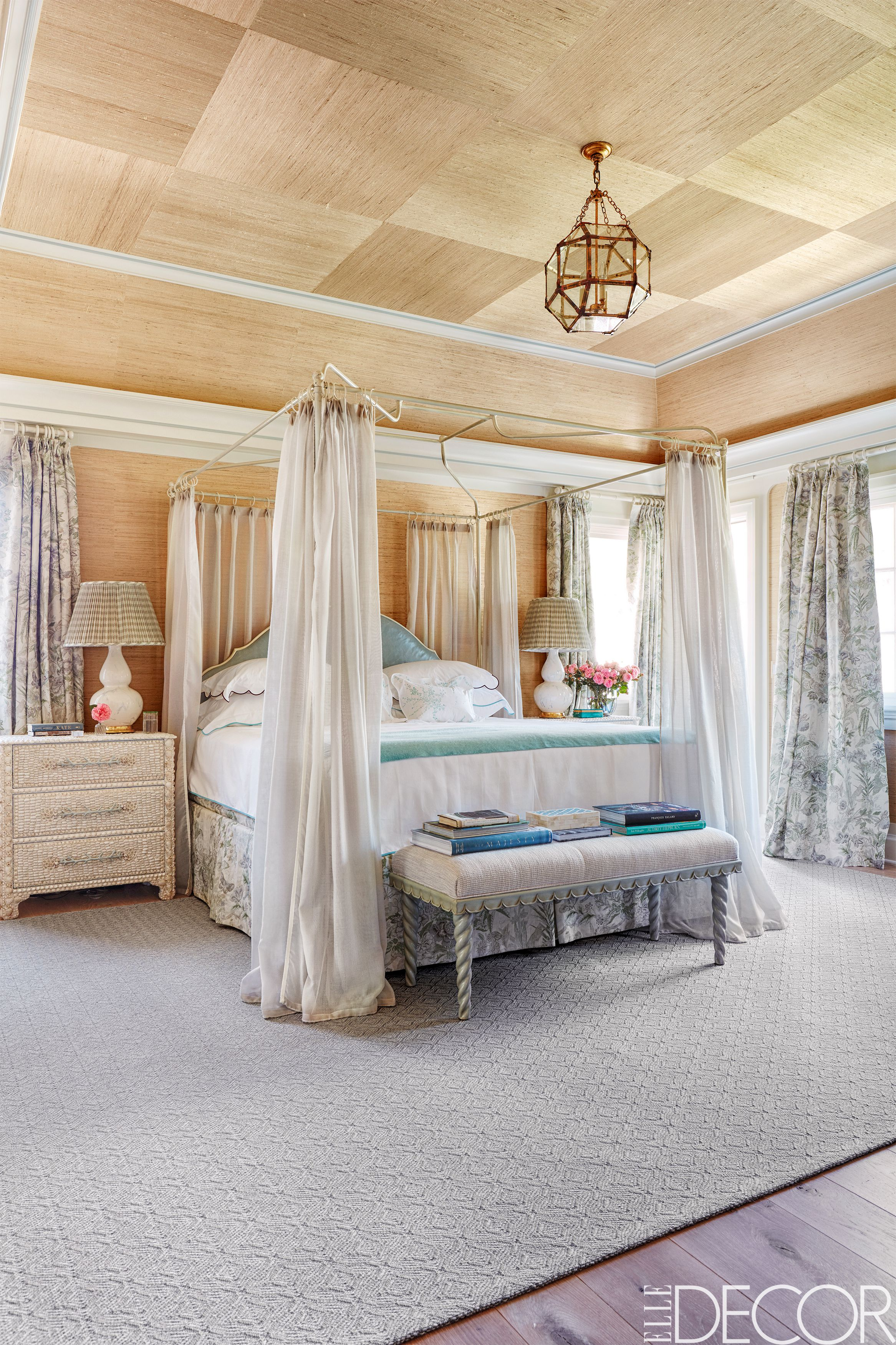 rugs in bedroom 25 best bedroom area rugs - great ideas for bedroom rugs ITSAUXK