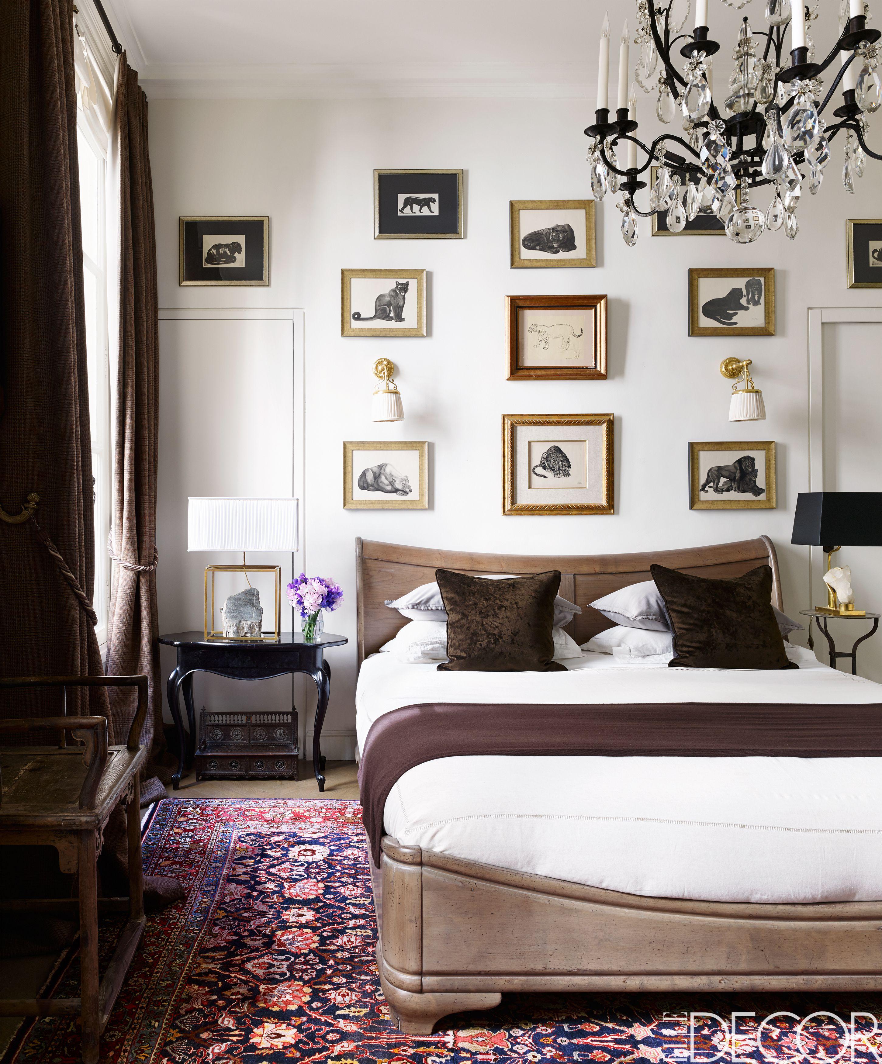 rugs in bedroom 25 best bedroom area rugs - great ideas for bedroom rugs RPEMUOP