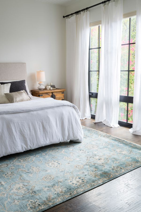 rugs in bedroom awesome small rugs for bedrooms best 20 bedroom rugs ideas on pinterest YXYNEYB