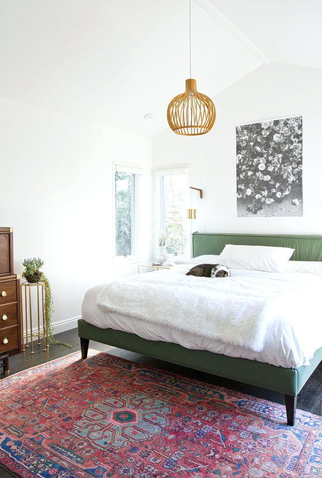 rugs in bedroom bedroom rugs images best bedroom rugs ideas on rug placement ms rugs QHCIEKG