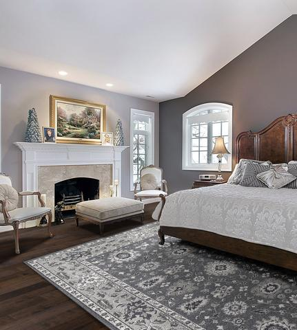 rugs in bedroom click the photo to shop for large bedroom rugs! CNQEXEU