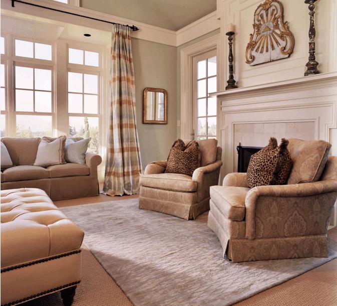 rugs on carpet area rug on carpet with regard to surprising ideas delightful is it okay UPVUTJD