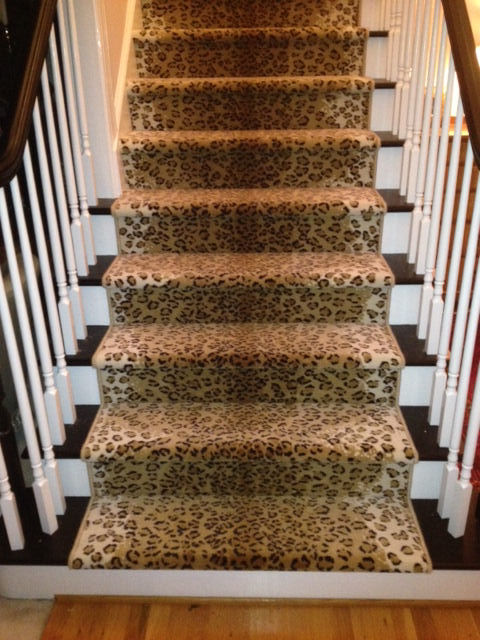 rugs on stairs rugs for stairs carpet enormous modern fantastic custom runner myers builds  home WMNRBIV
