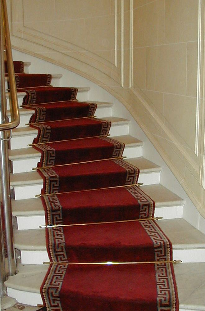 rugs on stairs rugs for stairs carpet supreme how to install stair runner decorating ideas KKFGRII