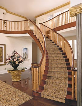 rugs on stairs stair runner rugs QBEATPM