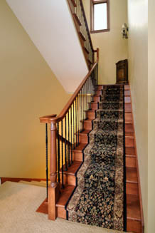 rugs on stairs stair runners and stair carpet OVLASYZ