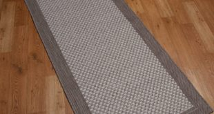 Rugs runners carpet runners are the perfect fit for galley kitchens UTWVJUA