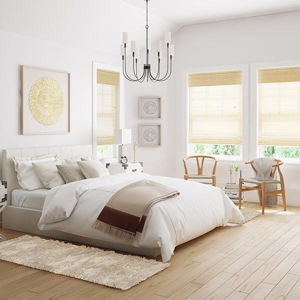 runner rugs beside bed rug swap KNSKHSQ