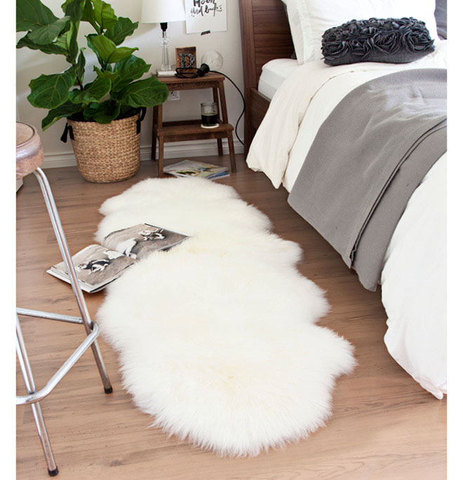runner rugs beside bed runners floor pattern home blog5 KCKKRPS
