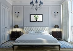 runner rugs beside bed tapete quarto mi casa, su casa - tapetes! NYESLPJ