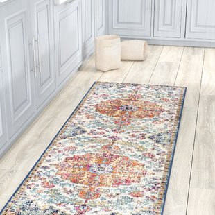 runner rugs hillsby saffron area rug WQBHLDN