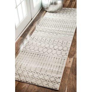 runner rugs lindy rug QBCHJGE