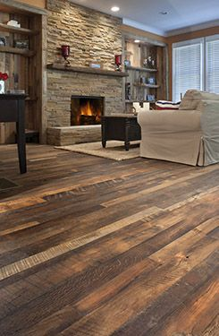 rustic wood flooring carolina character reclaimed flooring | rustic heart pine flooring, antique  lumber u0026 TUOPXJV