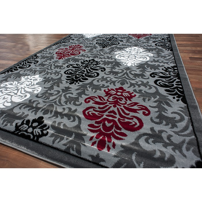 scatter rugs archive with tag: