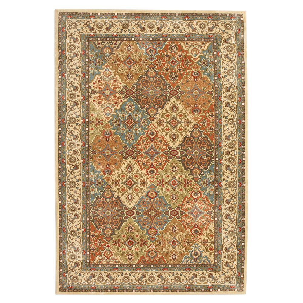 scatter rugs area rug OQNSSBW