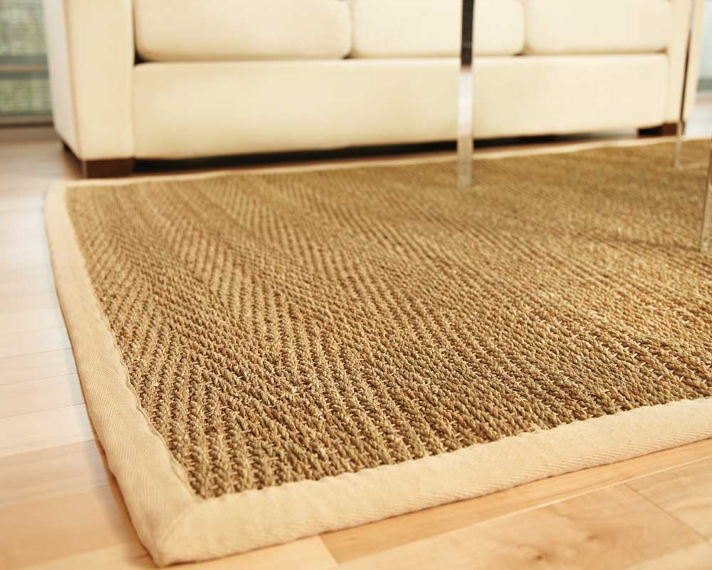 seagrass rugs saddleback seagrass rug; saddleback seagrass rug; saddleback seagrass rug ADZCOUN